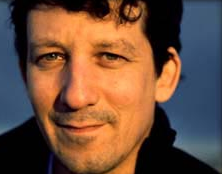 Jeff Lorber American keyboardist, composer, and record producer