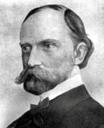 Jindrich Jaroslav Clam-Martinic.jpg