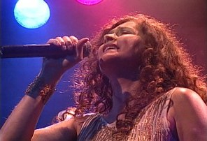 Joanna (singer)