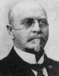 Johan Andreas Nolsøe.png