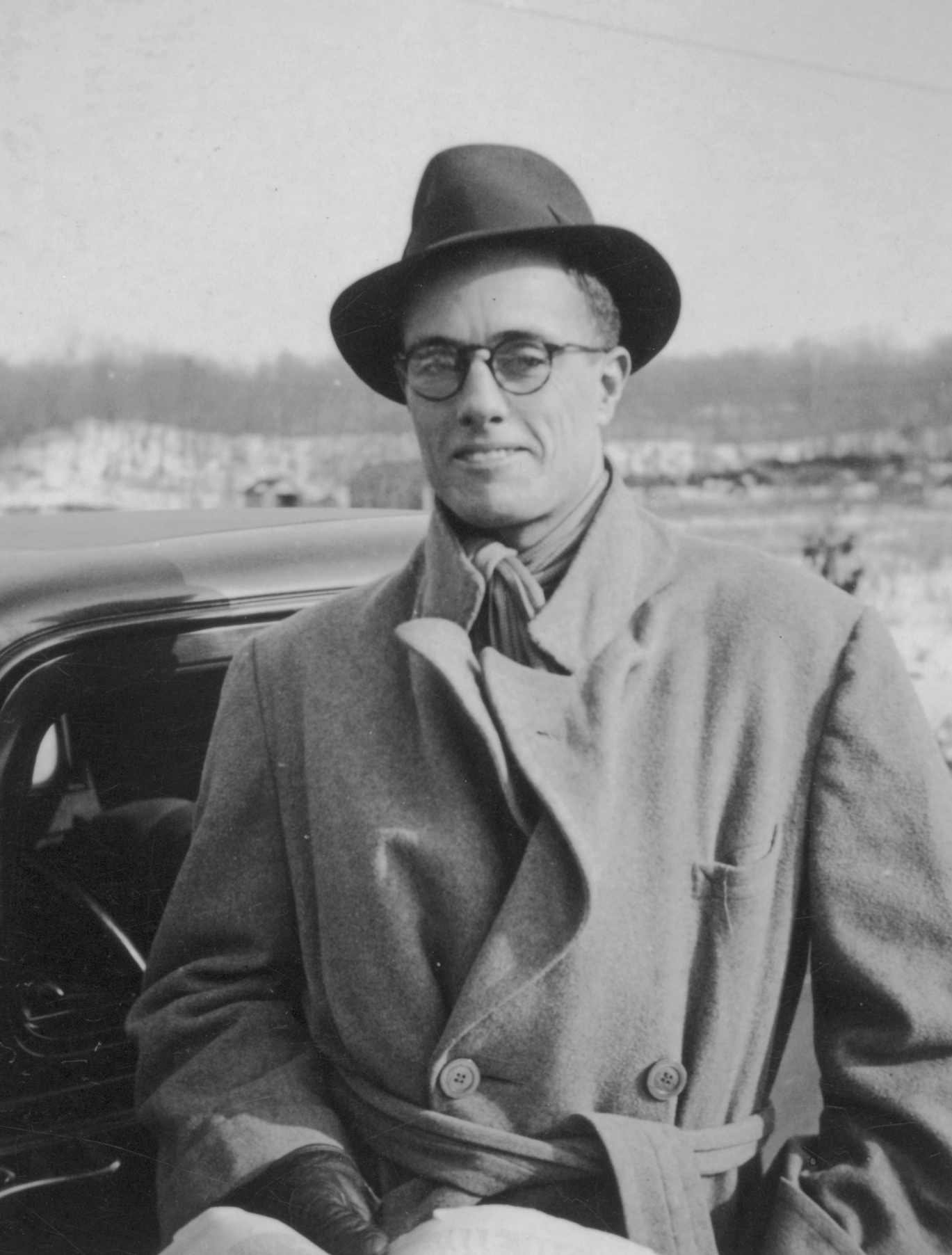 John Lomax Jr. - Wikipedia