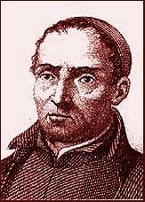 José Francisco de Isla Spanish writer