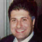 Joseph Fosco.png