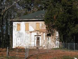 File:Judge William Wilson House.jpg
