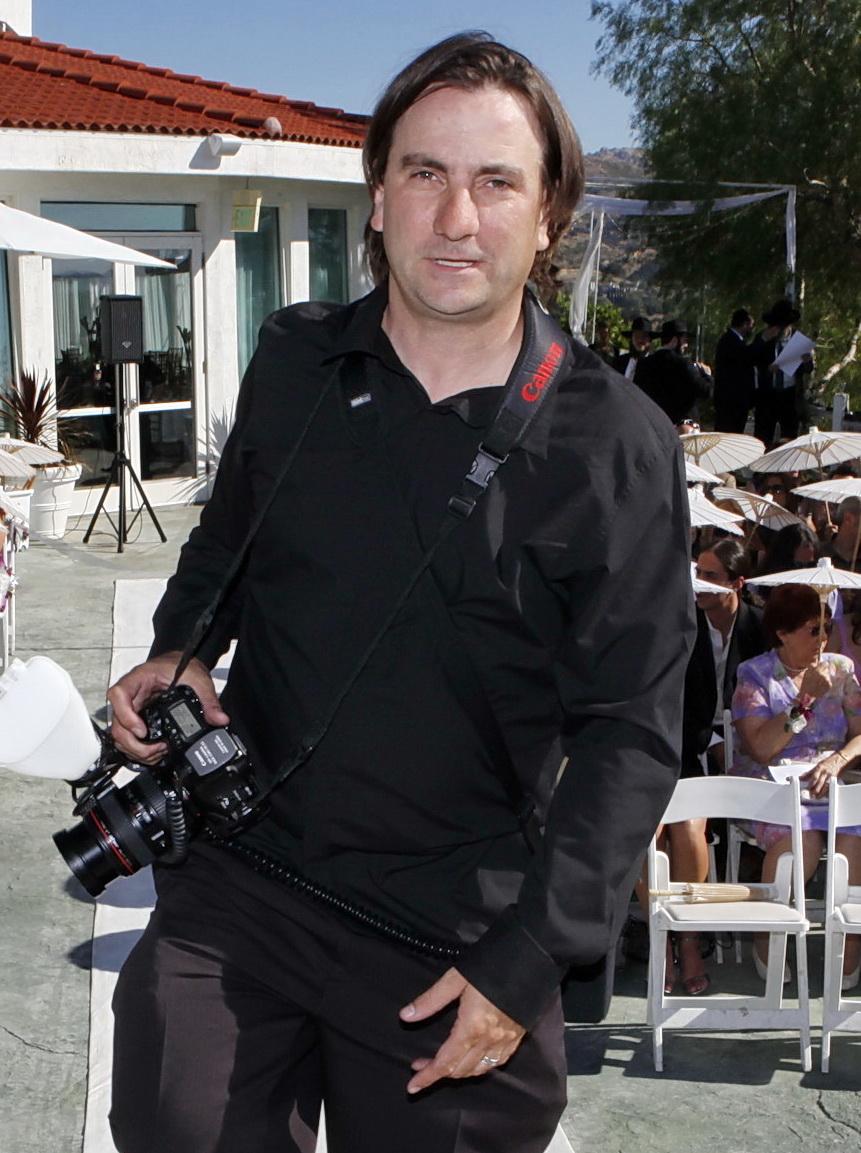 Image of Karl Larsen from Wikidata