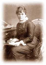 Greenaway, Kate (1846-1901)