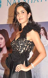 Katrina Kaif at launche of Nakshatra's new logo (8).jpg