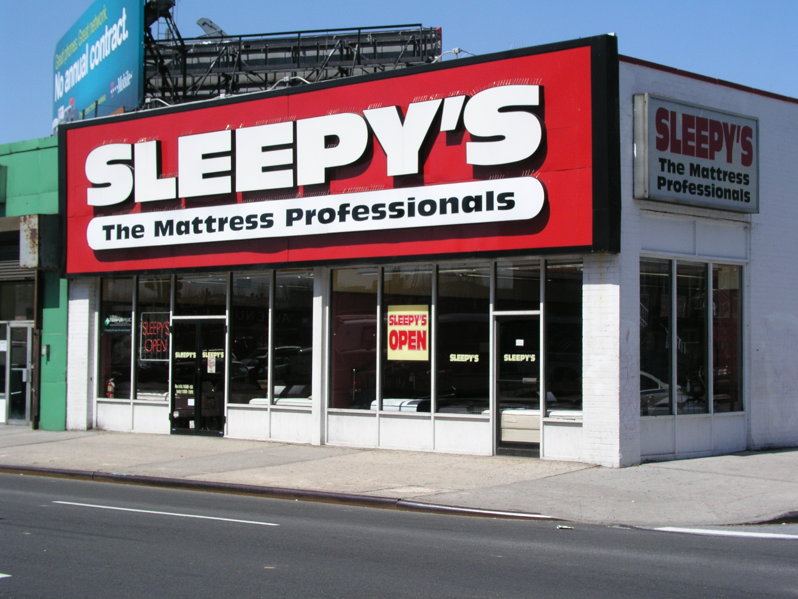 Image Result For Mattress Stores