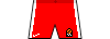 Kit shorts olympiacosbc1920h.png