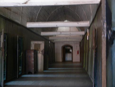 Dormitorium