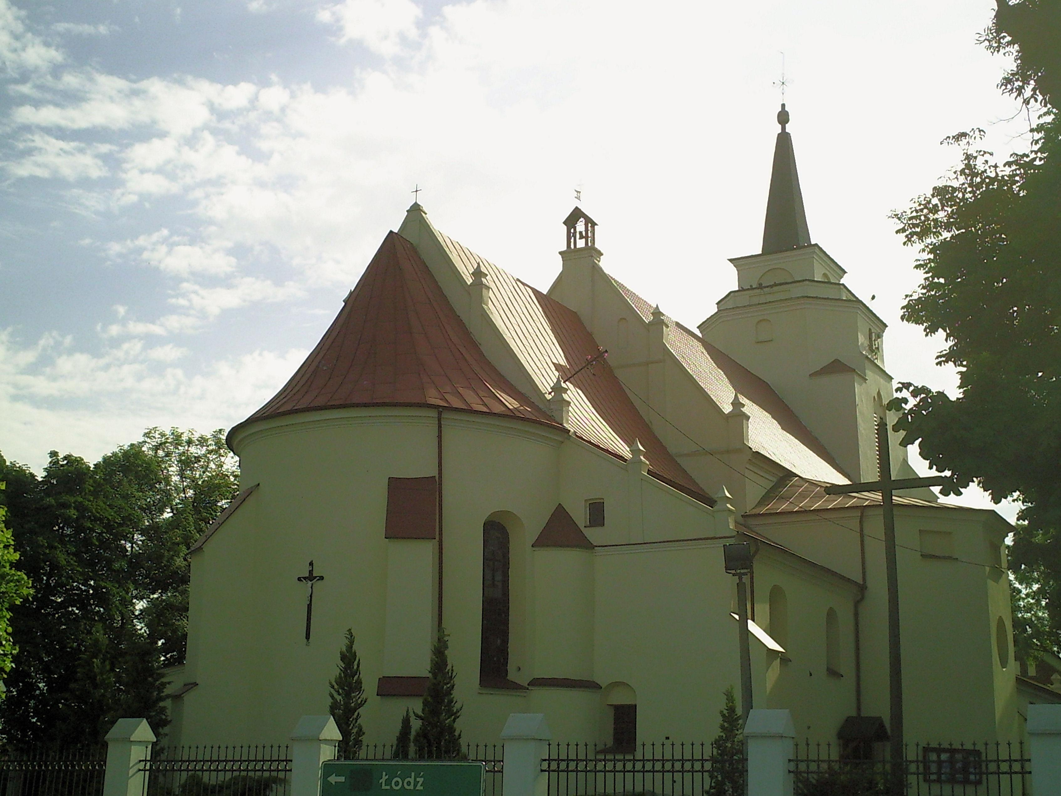 Коваль (город)
