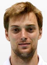 Konstantin Shumov (Legavolley 2014).jpg