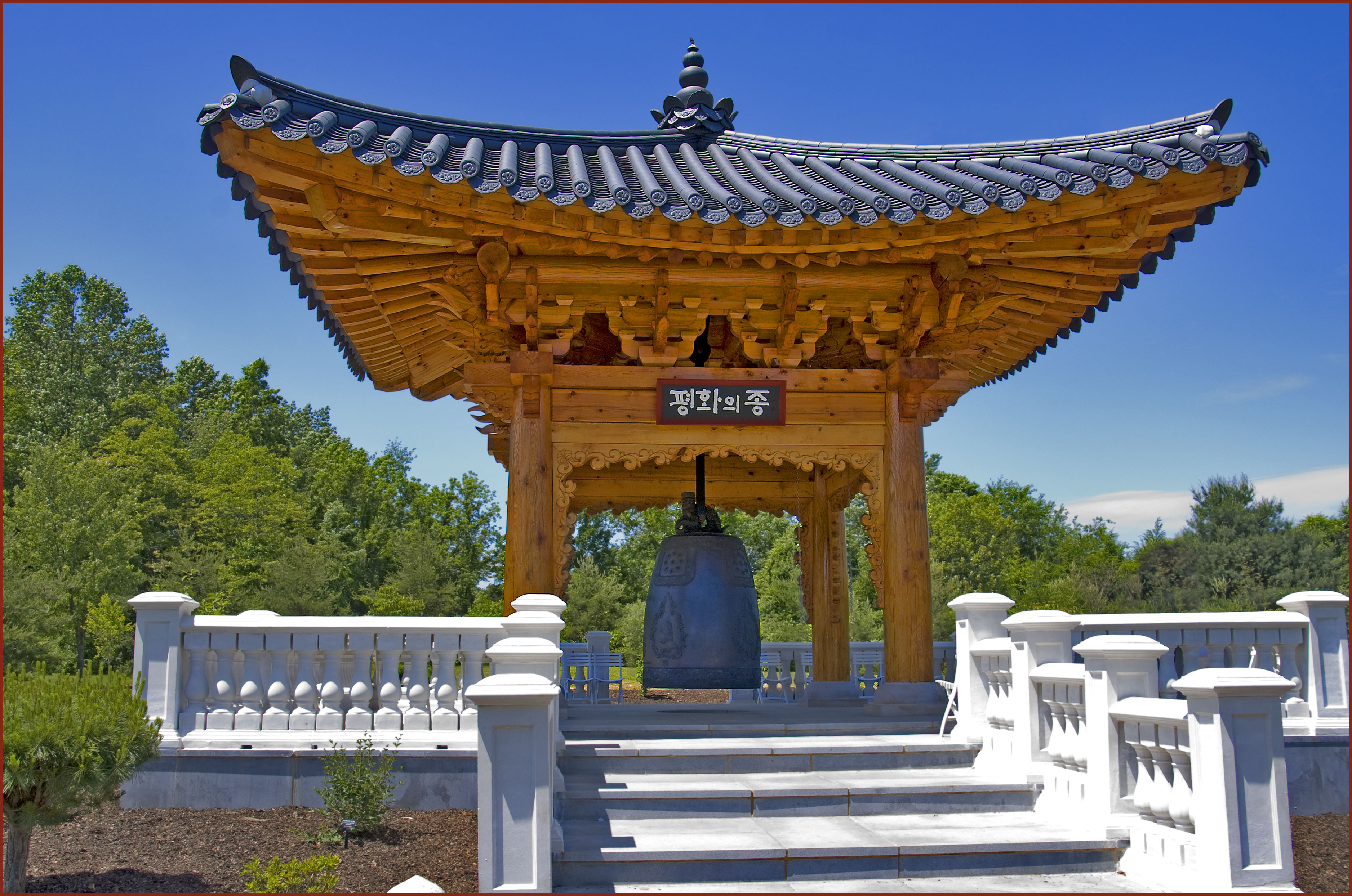 File:Korean Bell Tower -- Meadowlark Botanical Gardens Vienna (VA ...