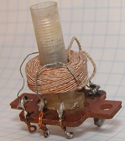 Electronic Circuitry U0026 Components | Electronic Component | Electronic  Circuits