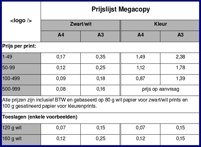 File Kt Tvw Tabel Oefprijslijstmegacopy Png Wikimedia