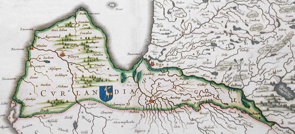 Kurland_Karte.jpg