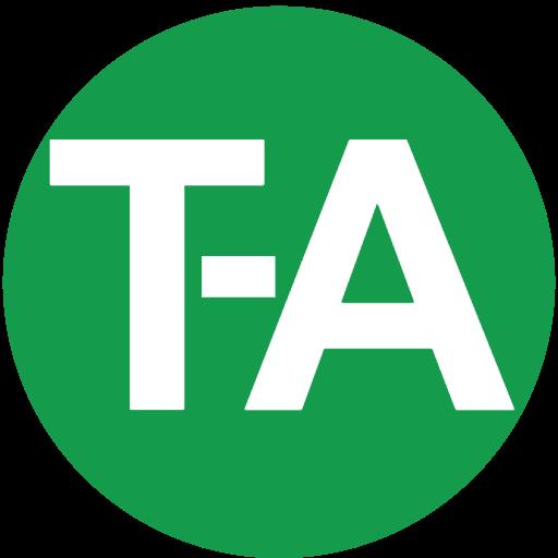 file línea t a metro de medellín png wikimedia commons