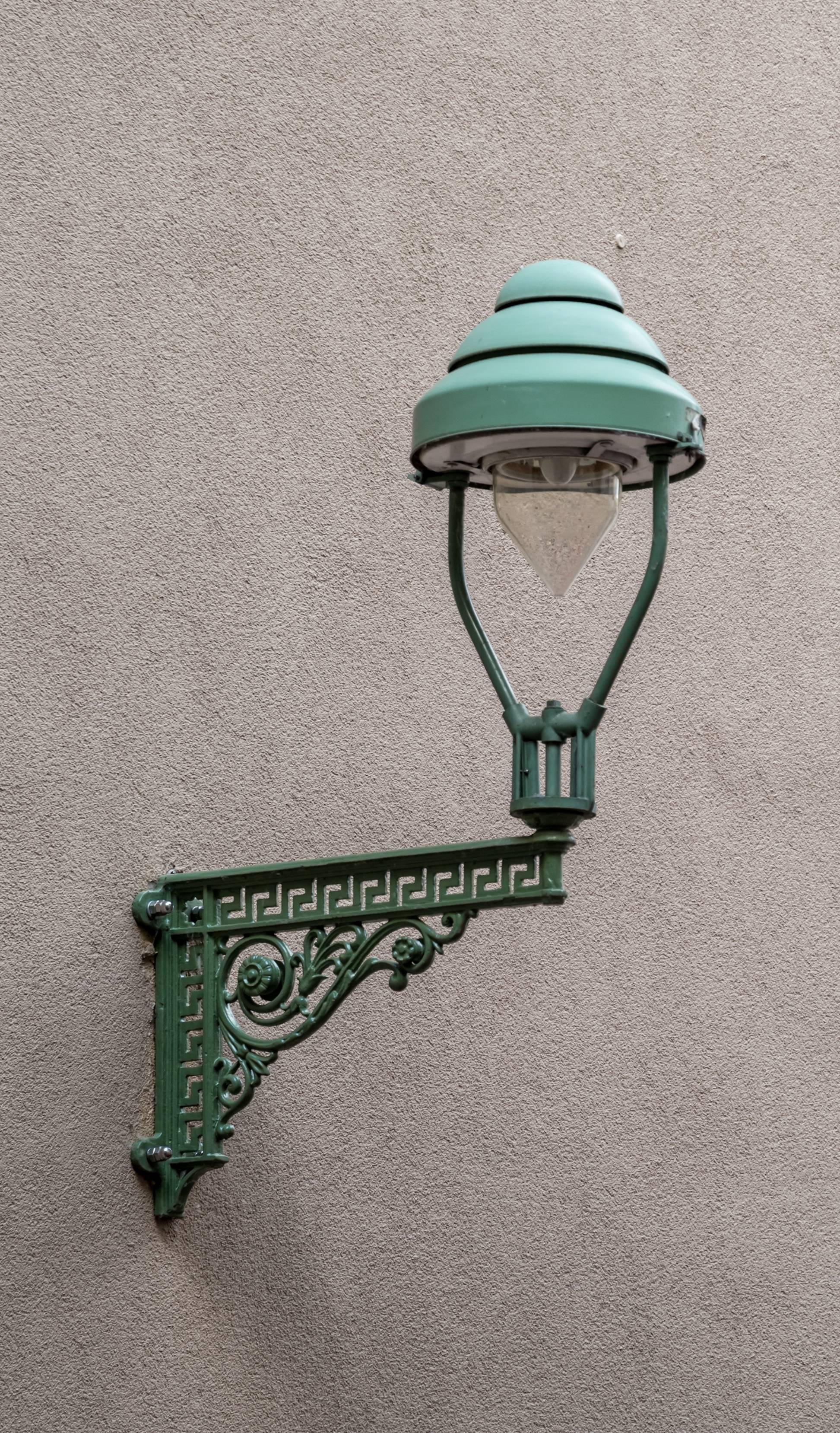 lampen bonn fabulous lampen bonn erstaunlich wilhelm. Black Bedroom Furniture Sets. Home Design Ideas