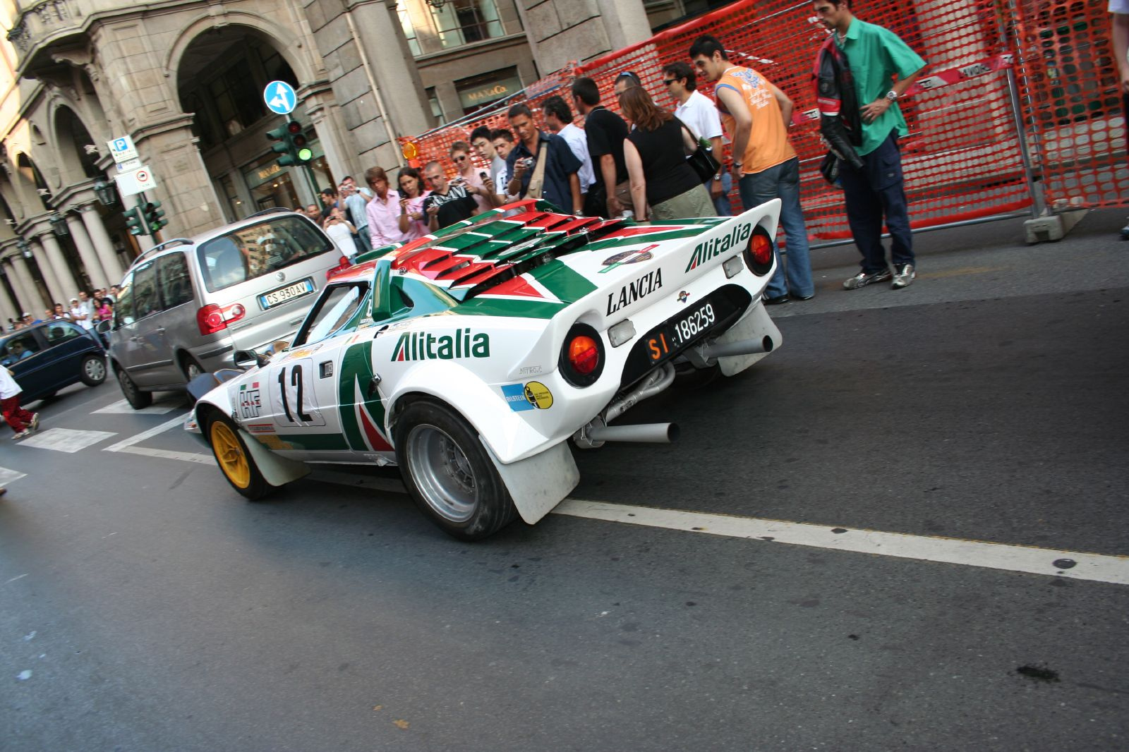 File Lancia Stratos Hf 08 Jpg Wikimedia Commons
