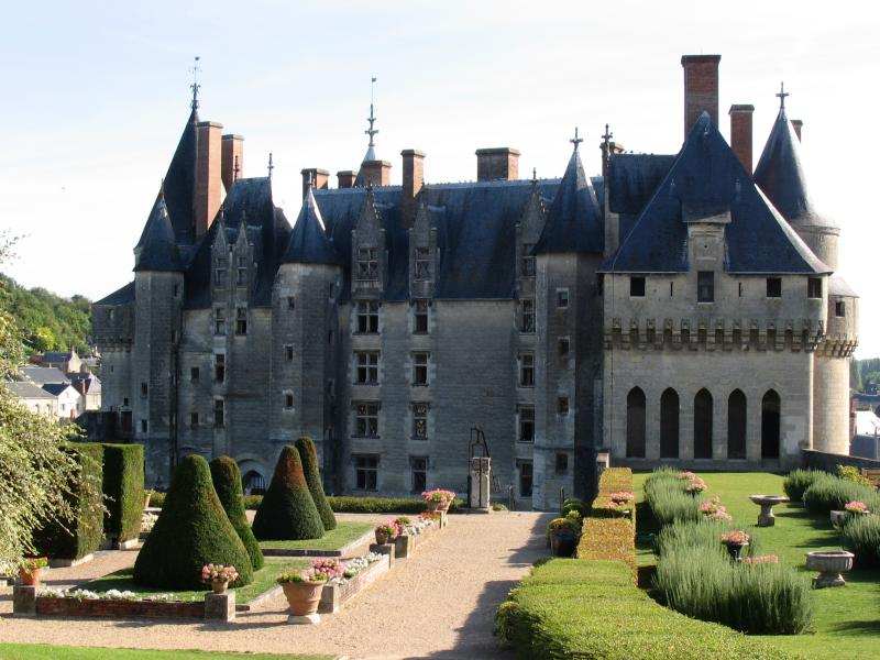Súbor:Langeais-Chateau.JPG