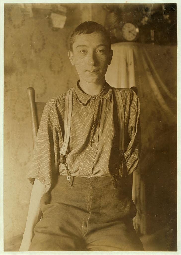 File Lewis Wickes Hines Harry Mcshane 1908 Jpg