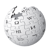 """Wikipedia and Knowledge Management"" Course Overview"
