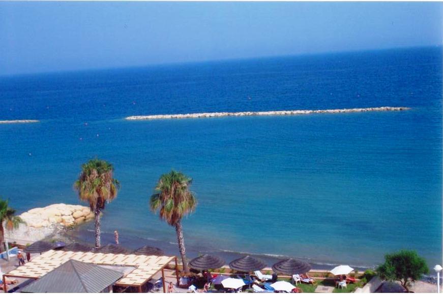 Limassol Sea.JPG