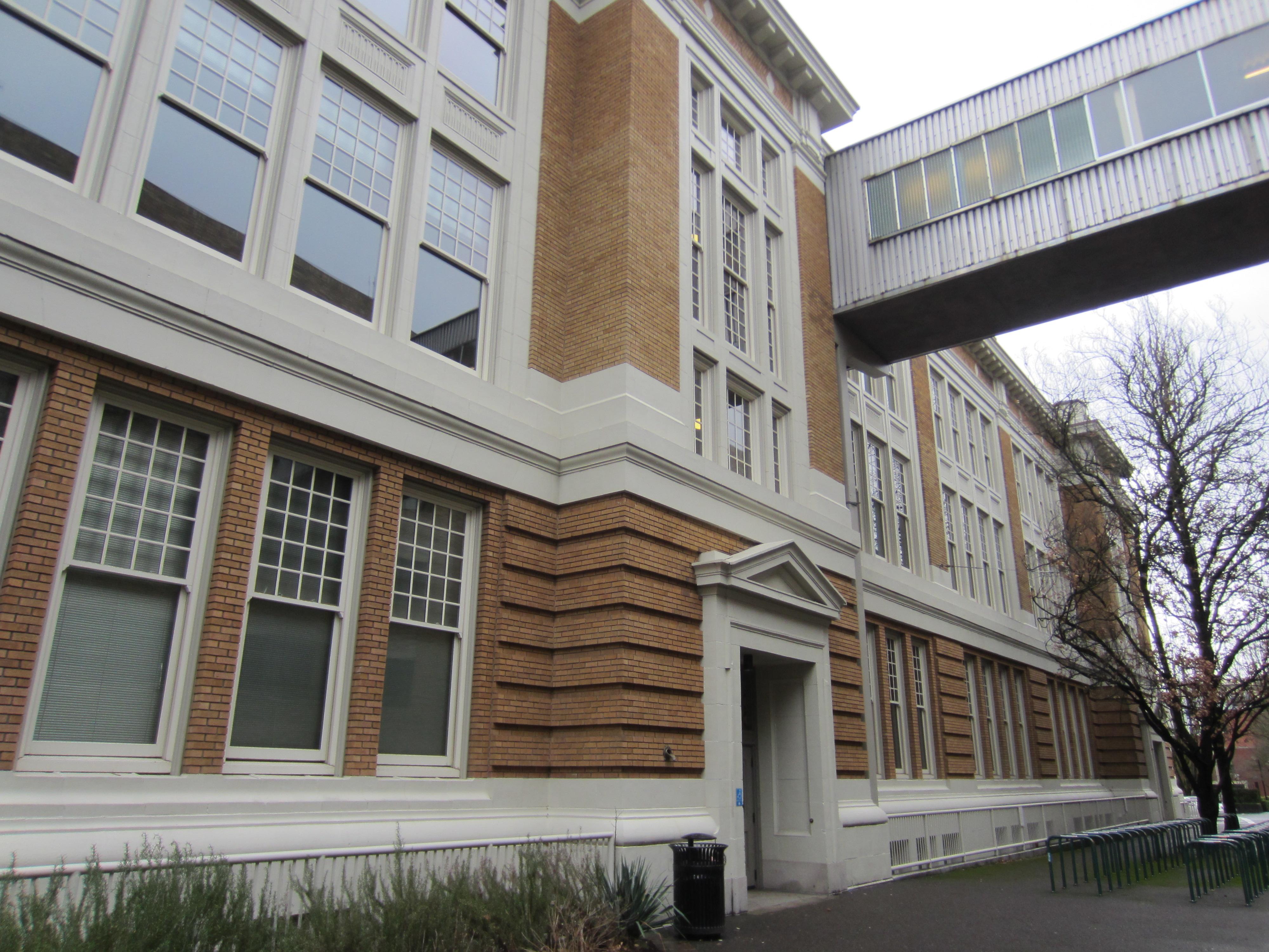 File Lincoln Hall Psu 2014 22 Jpg Wikimedia Commons