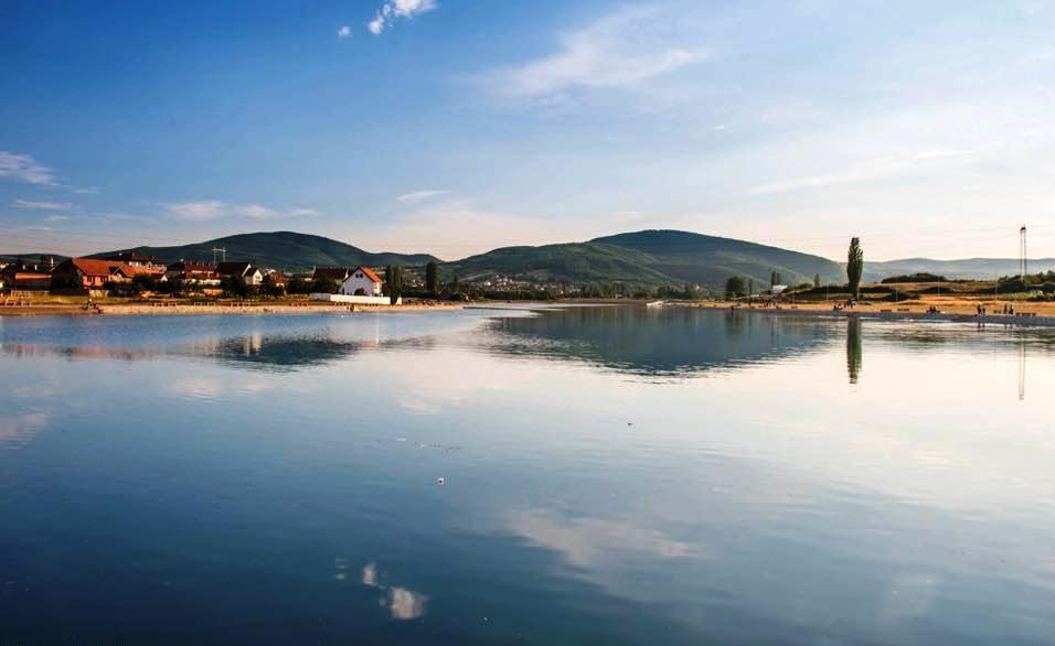 LiqeniMitrovices.jpg