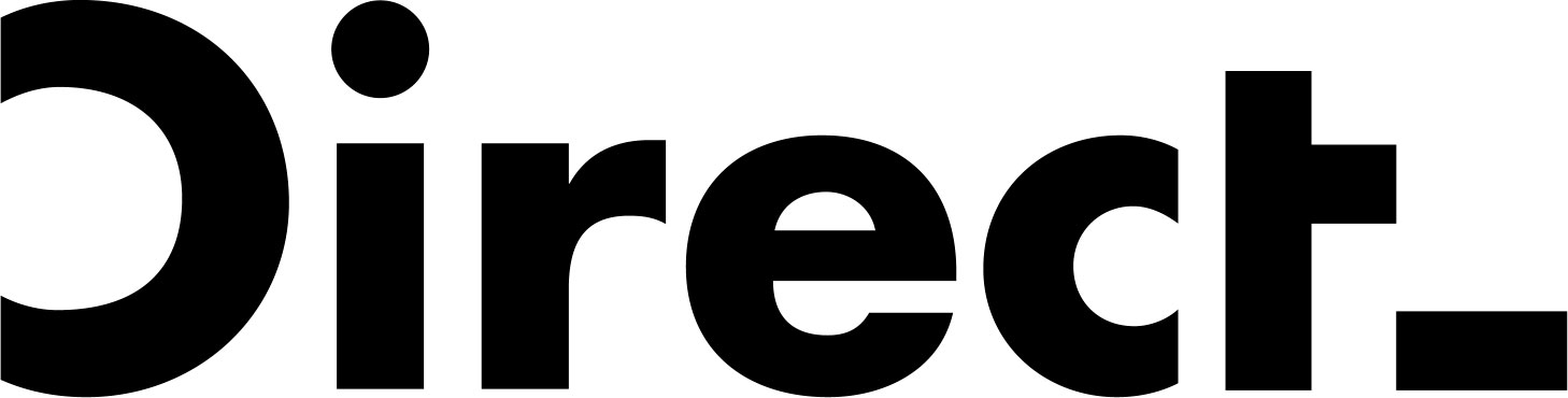 File Logo Direct Wikimedia Commons