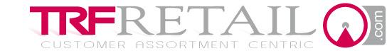 Logo TRF Retail.jpg