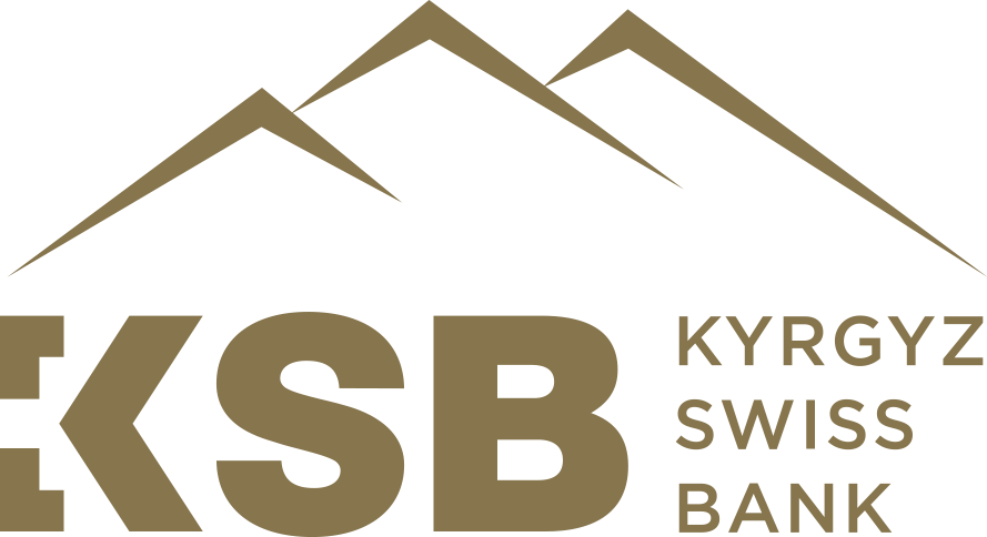 File:Logo ksb png - Wikimedia Commons