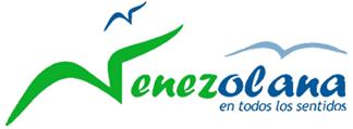 VNE_Venezolana_Logo