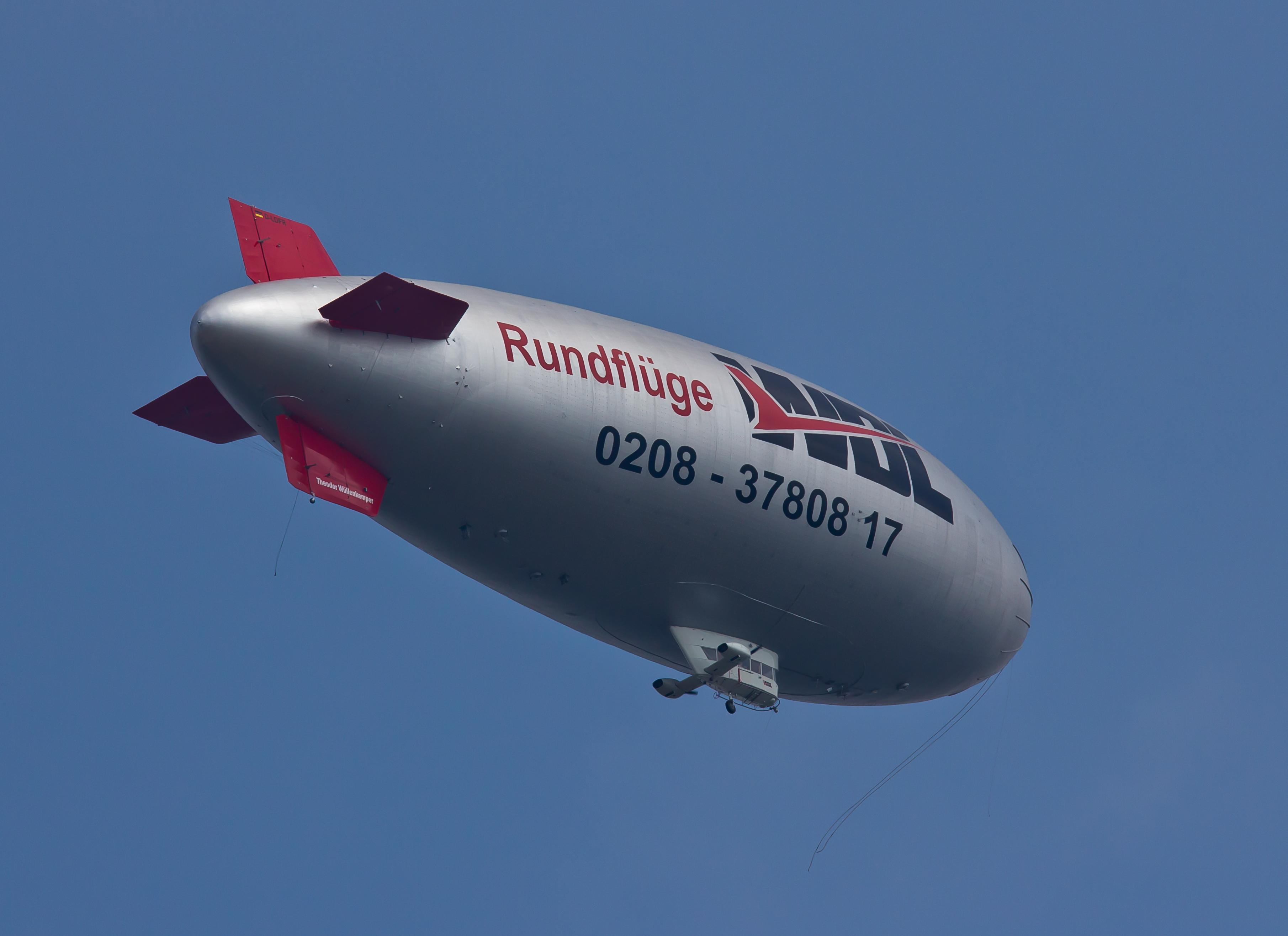 File:Luftschiff D-LDFR der WDL Luftschiffgesellschaft-2457.jpg