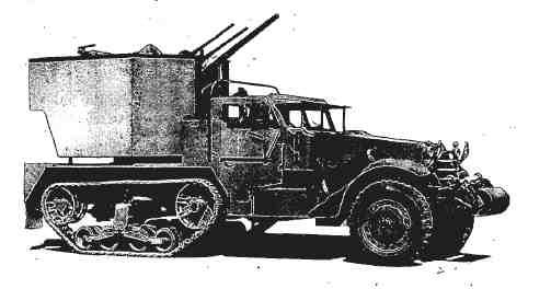 M15_CGMC.jpg