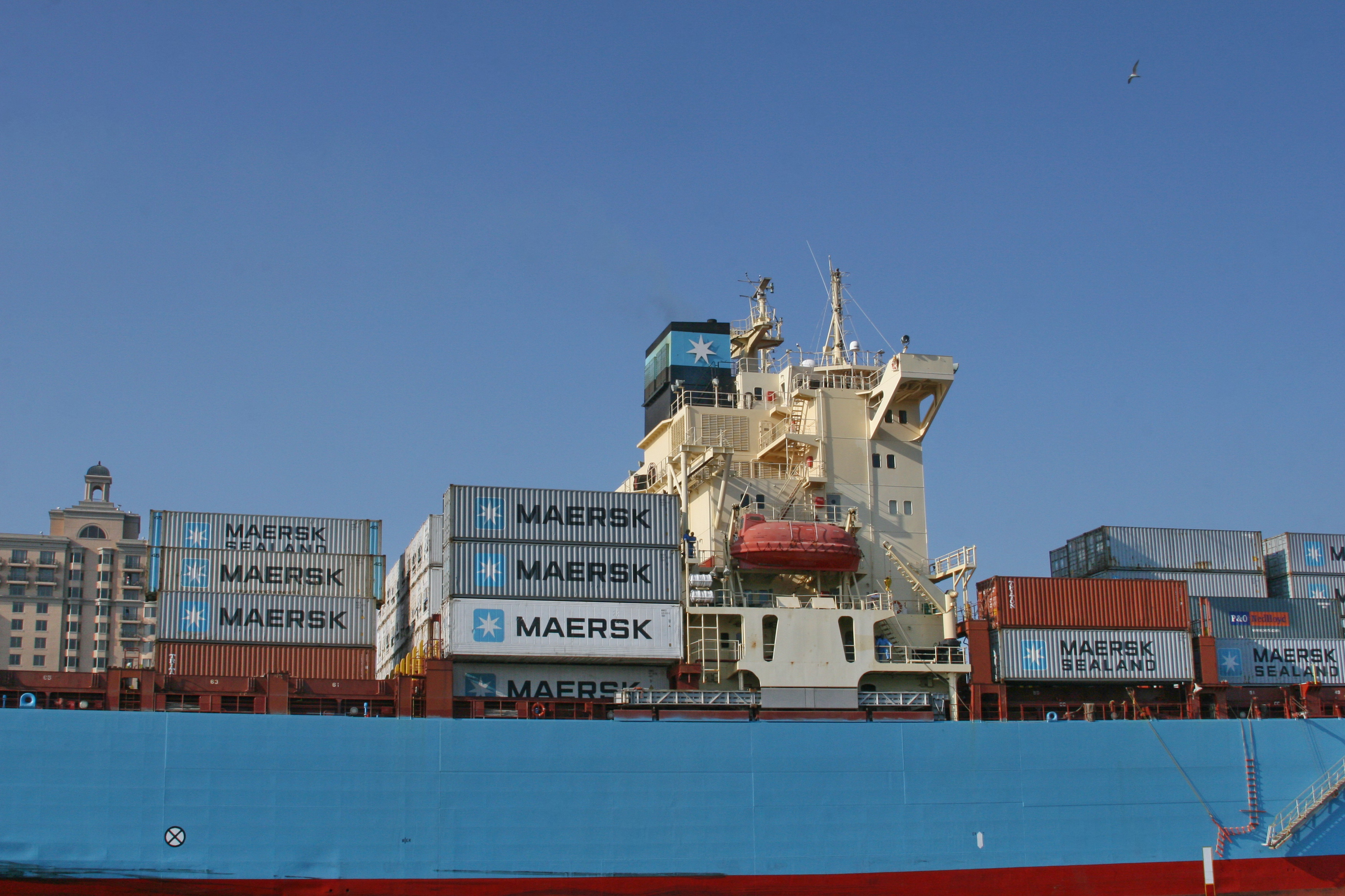 File Maersk Virginia At Savannah Imo 9235531 4687422952