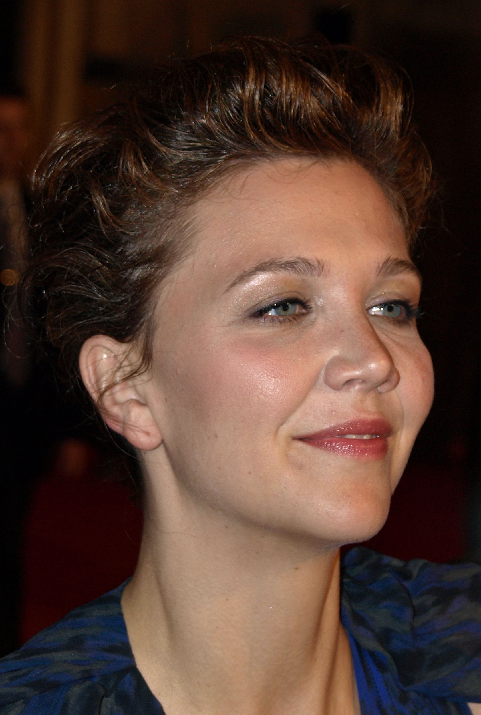 file:maggie gyllenhaal - 002.jpg - wikipedia, the free encyclopedia