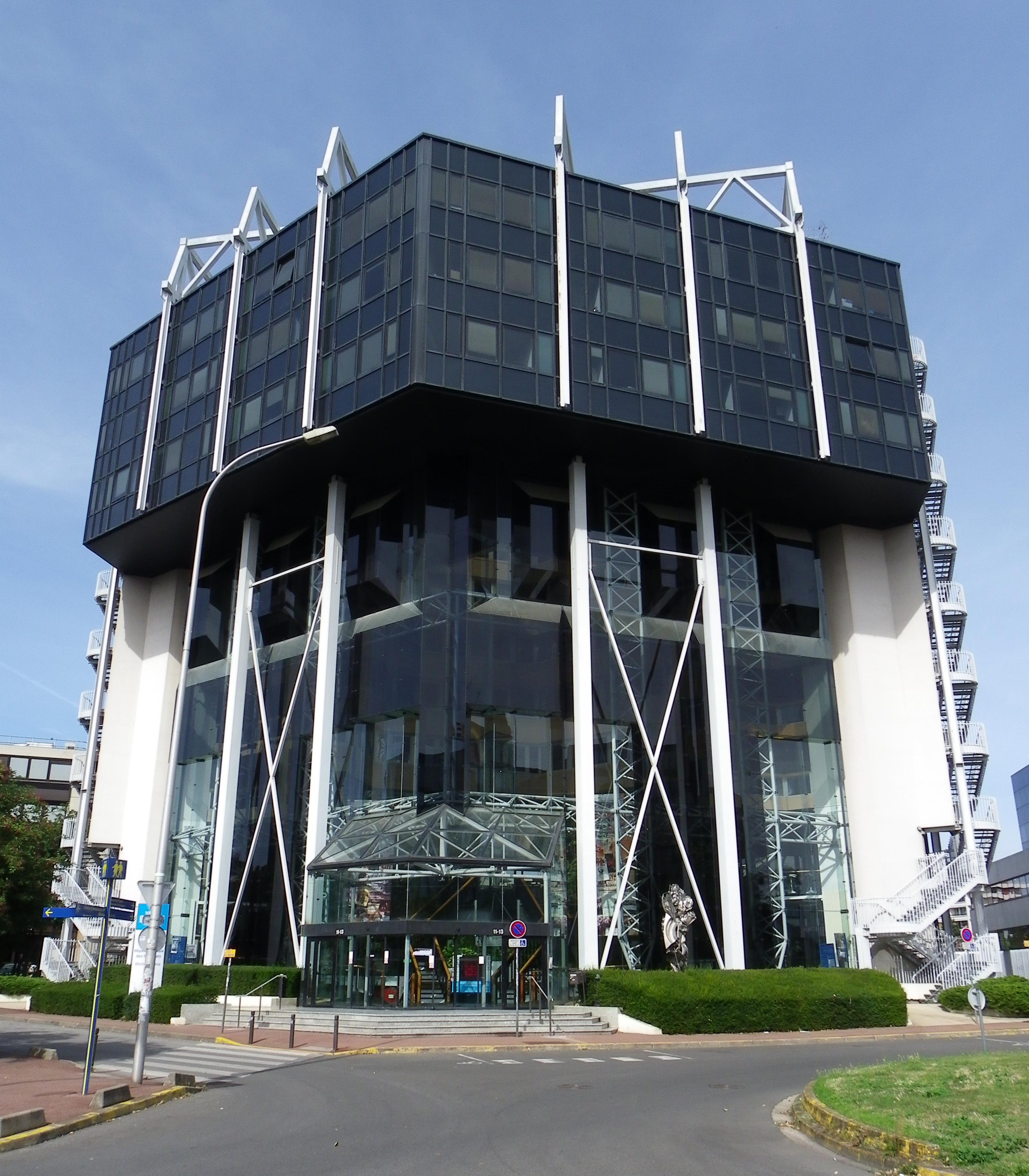 Fichier:Maison des Syndicats à Créteil.JPG — Wikipédia