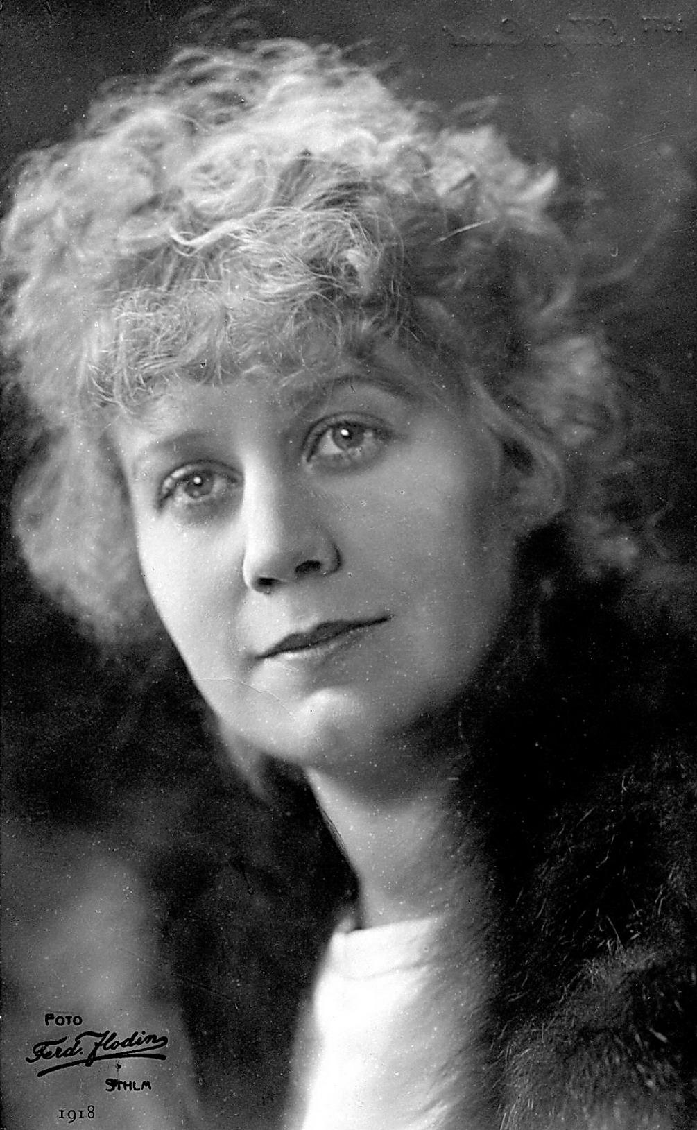 Maja Cassel Wikipedia