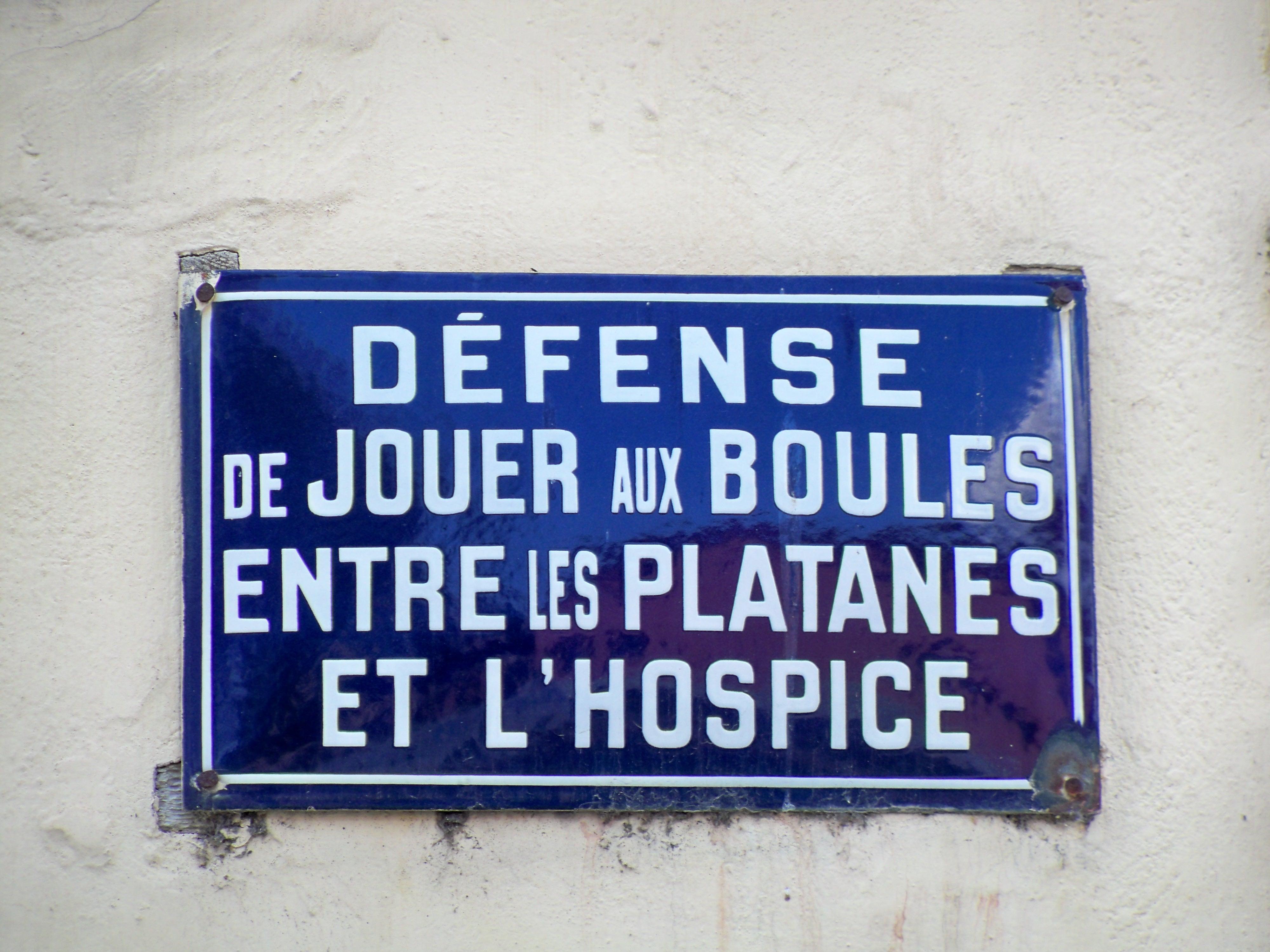 Mane_-_plaque_boulistes