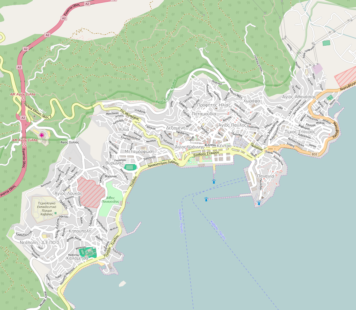 FileMap of Kavalapng Wikimedia Commons