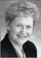 Margaret M. Morrow American judge