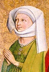 Margarethe von Cleve.jpg