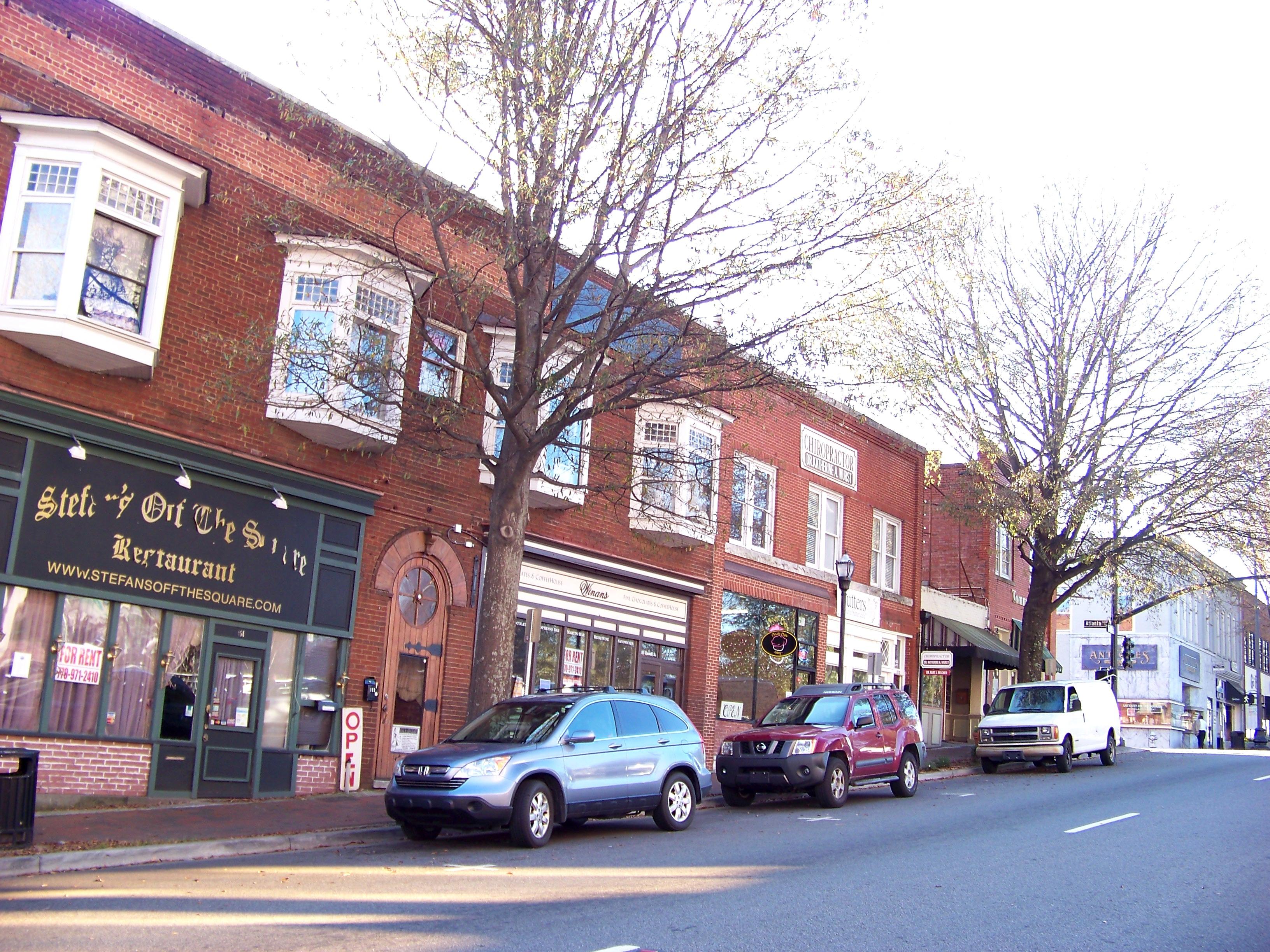 FileMarietta GA USA Panoramiojpg Wikimedia Commons - Ga usa