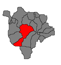 File:Mattersburg in MA.PNG
