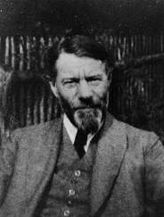 German scholar Max Weber notably articulated a theory of rationality that divided human capacity to think through things in four ways.[4]