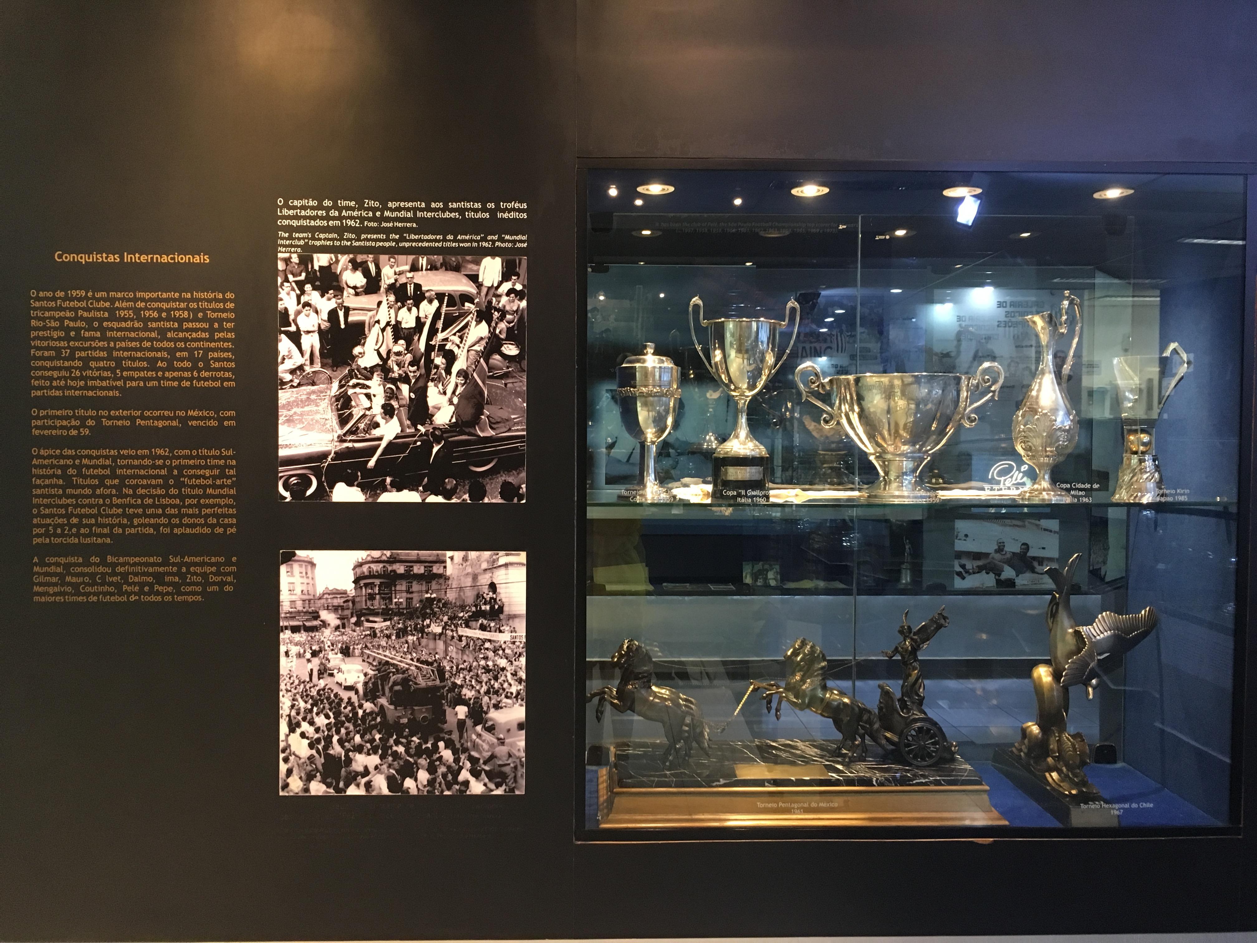 File Memorial das Conquistas - Santos Futebol Clube 21.jpg ... 1b15710b79176