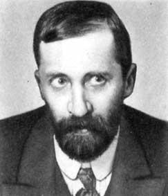 Merezhkovsky.jpg