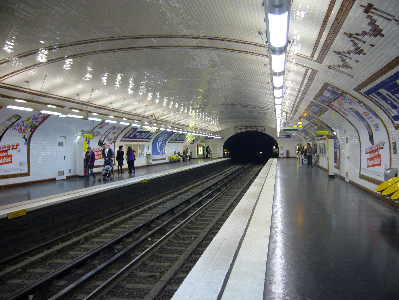 file metro ligne 12 station notre dame des chs quais jpg wikimedia commons