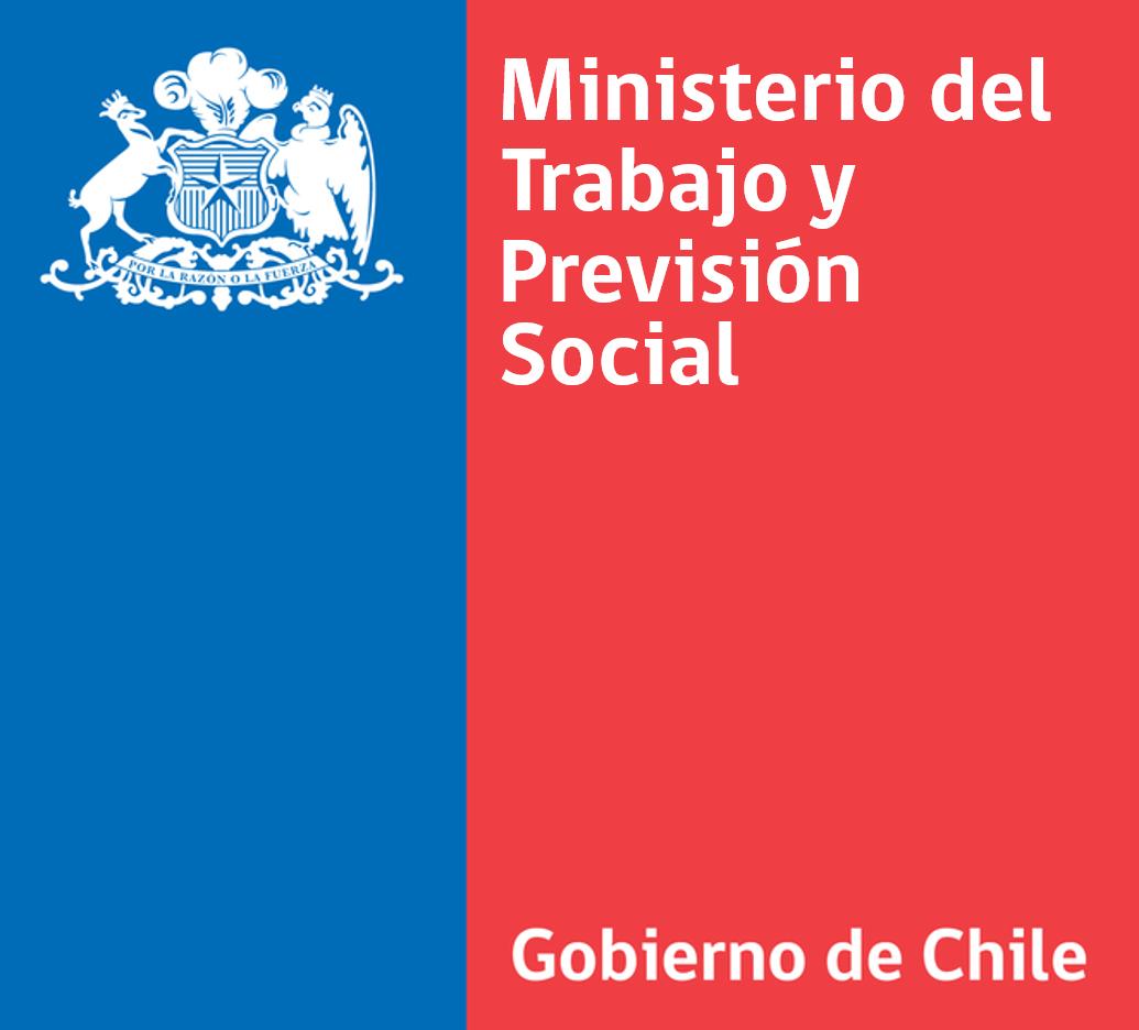 26 direccin del ministerio del trabajo colombiano for Ministerio del interior empleo